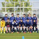 【U15】トレーニングマッチ報告