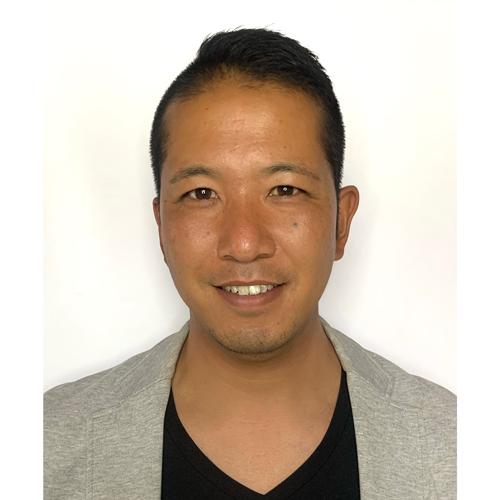 監督 谷口 陽輔
